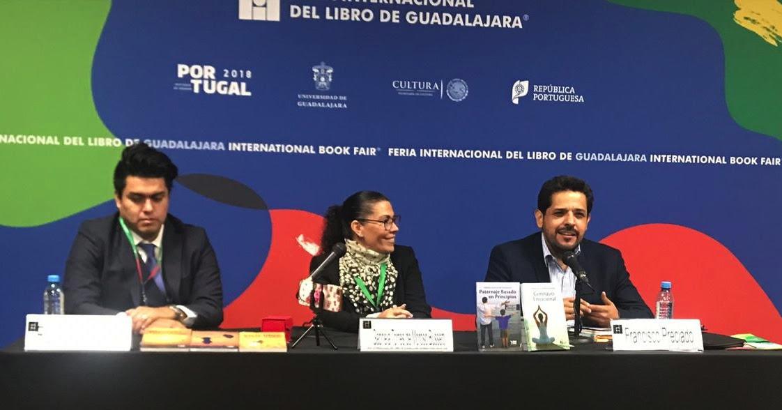 Después de presentarse en la FIL GUADALARA, GABRIELA TORRES regresa con nuevos Talleres Terapéuticos