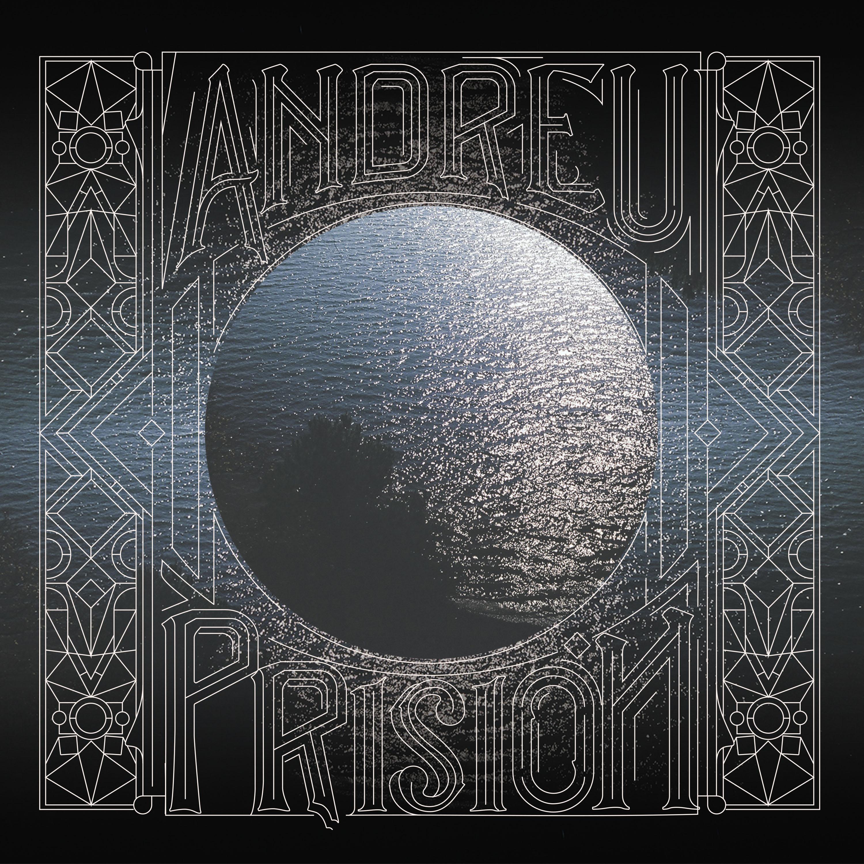 ANDREU lanza su tercer sencillo