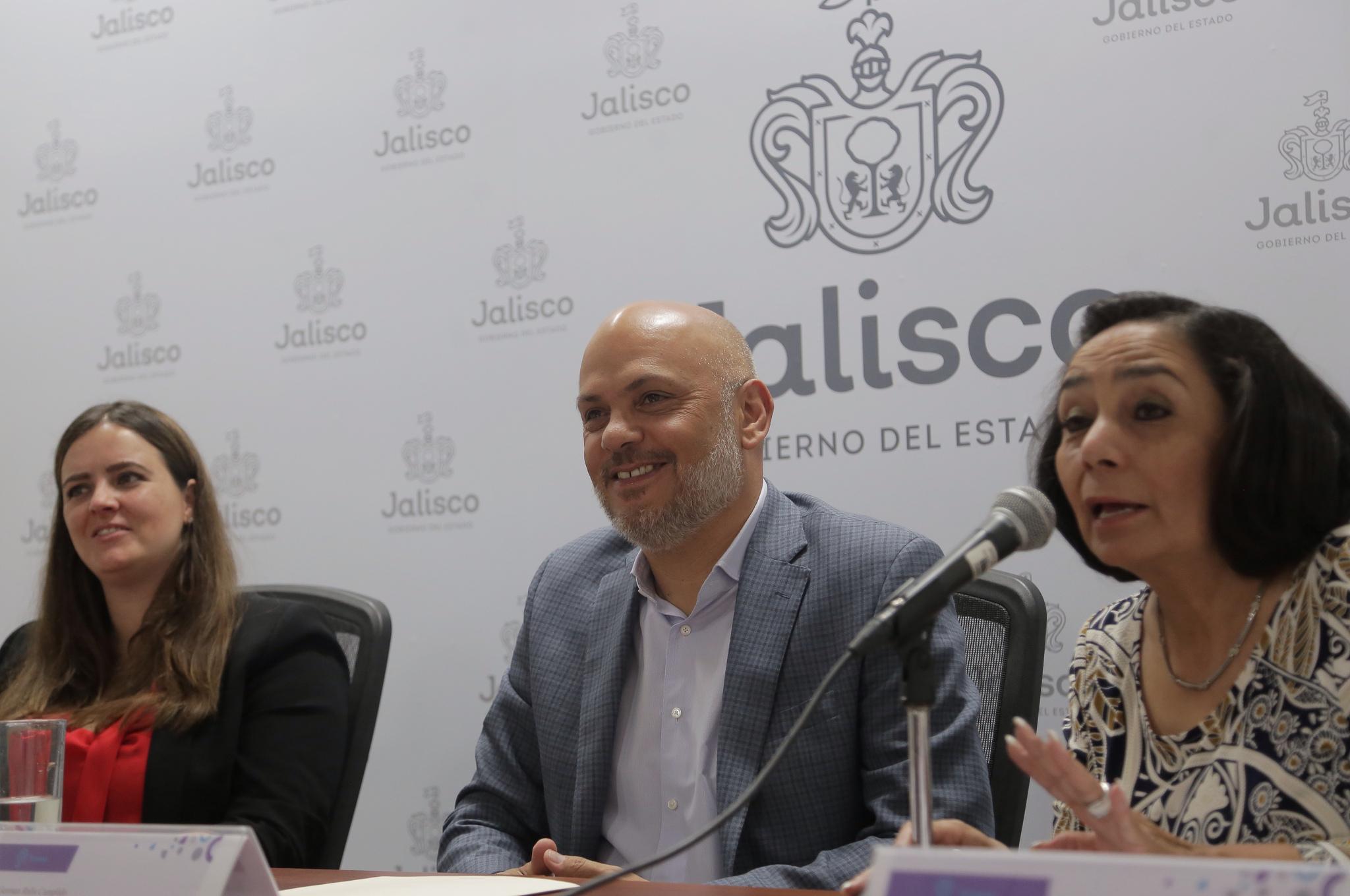 """Secretaría de Turismo de Jalisco ofrecerá programa de viajes gratuitos """"Recorramos Jalisco"""""""