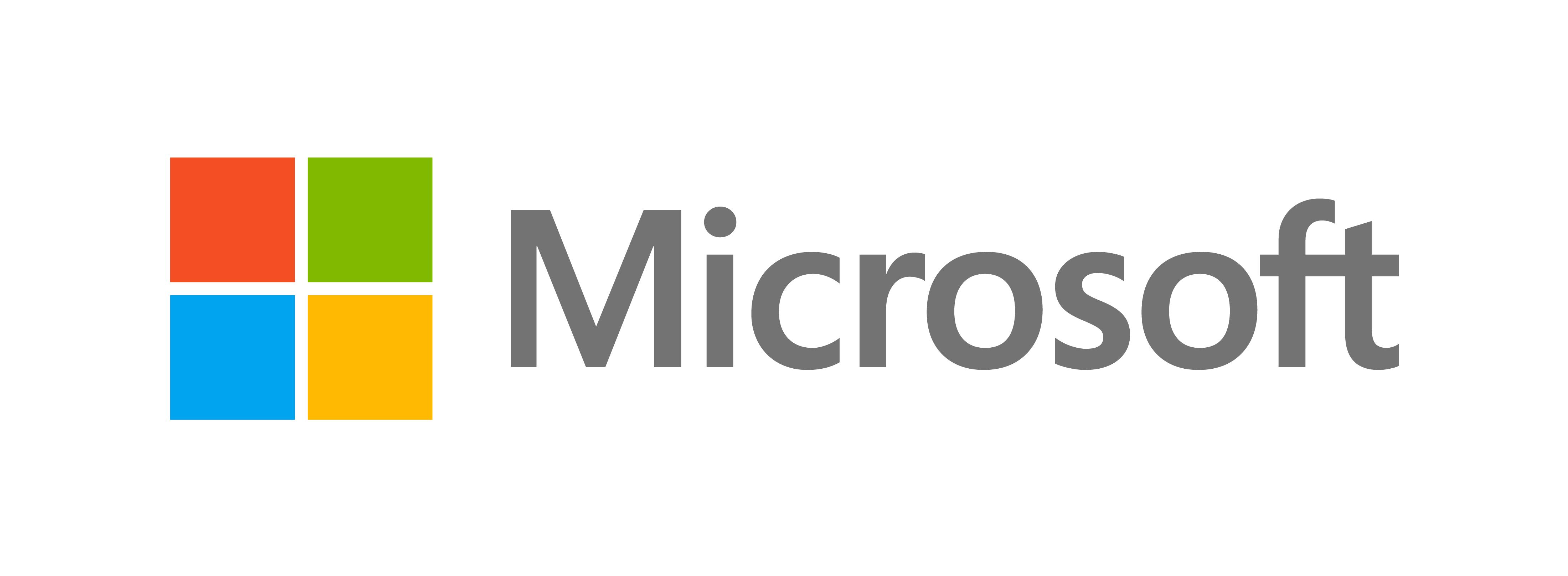 Microsoft aumenta la tasa de carbono a la vez que anuncia su compromiso de duplicar la sostenibilidad