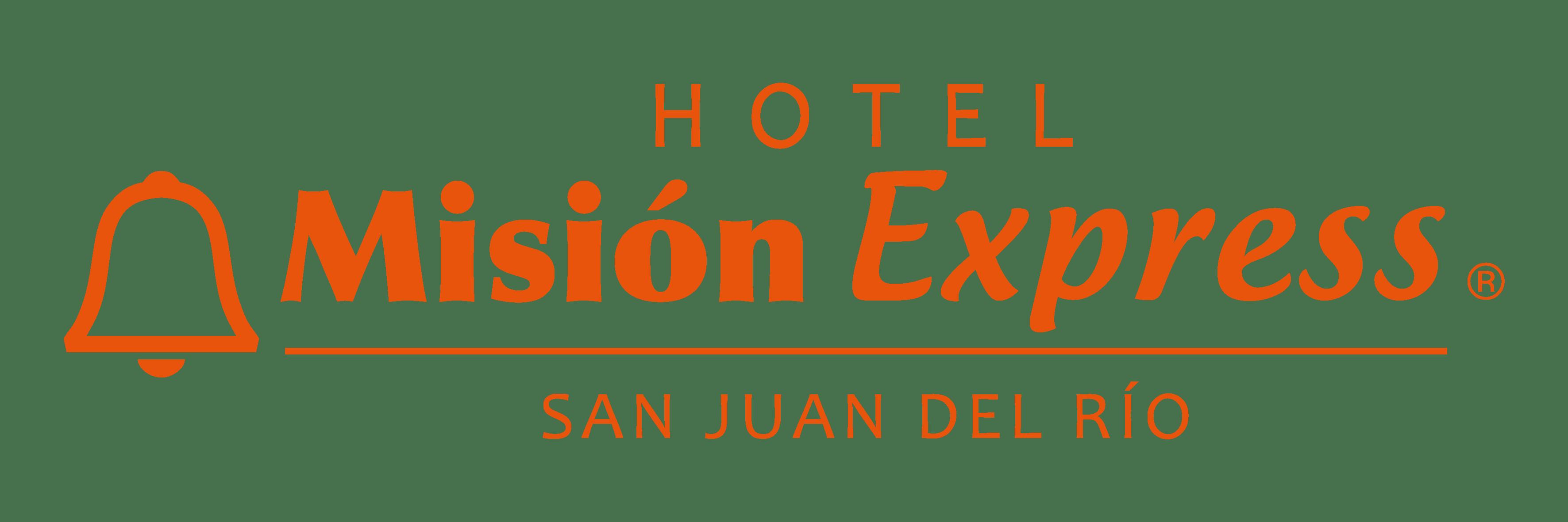 Hoteles Misión llega a San Juan del Río