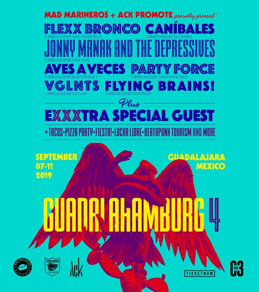 Guadalahamburg 4