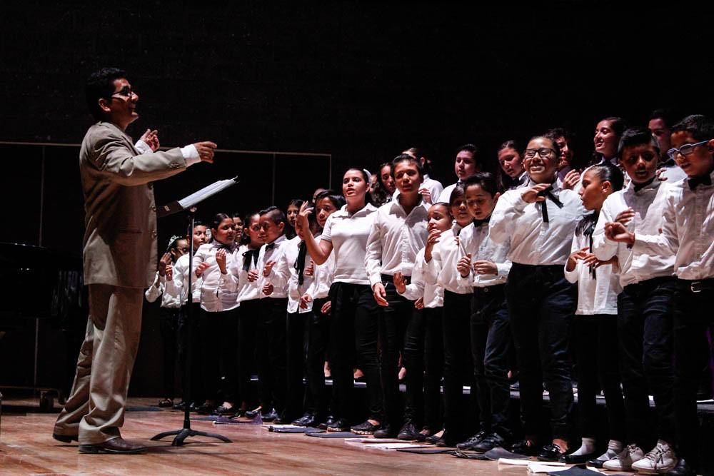 """Cultura Zapopan invita al concierto """"De las danzas al danzón"""""""