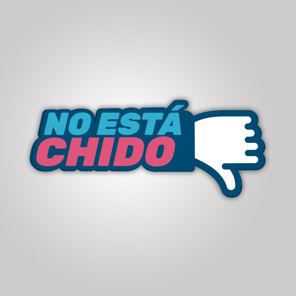 """""""Pericos de Puebla y Diablos Rojos se unen a la campaña No está chido para evitar el consumo de alcohol y tabaco en niñas, niños y adolescentes"""""""