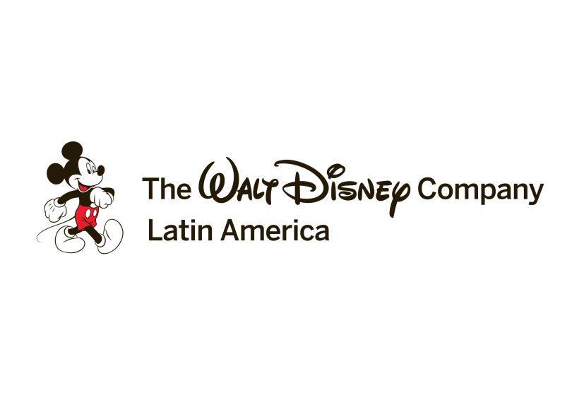 The Walt disney Company Latin America anuncia la estructura de su equipo de Disney Advertising Sales & Partnerships
