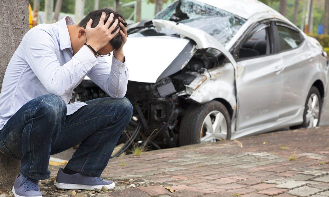 ¿Qué pasa si en un accidente de auto hay fallecidos por atropellamiento?