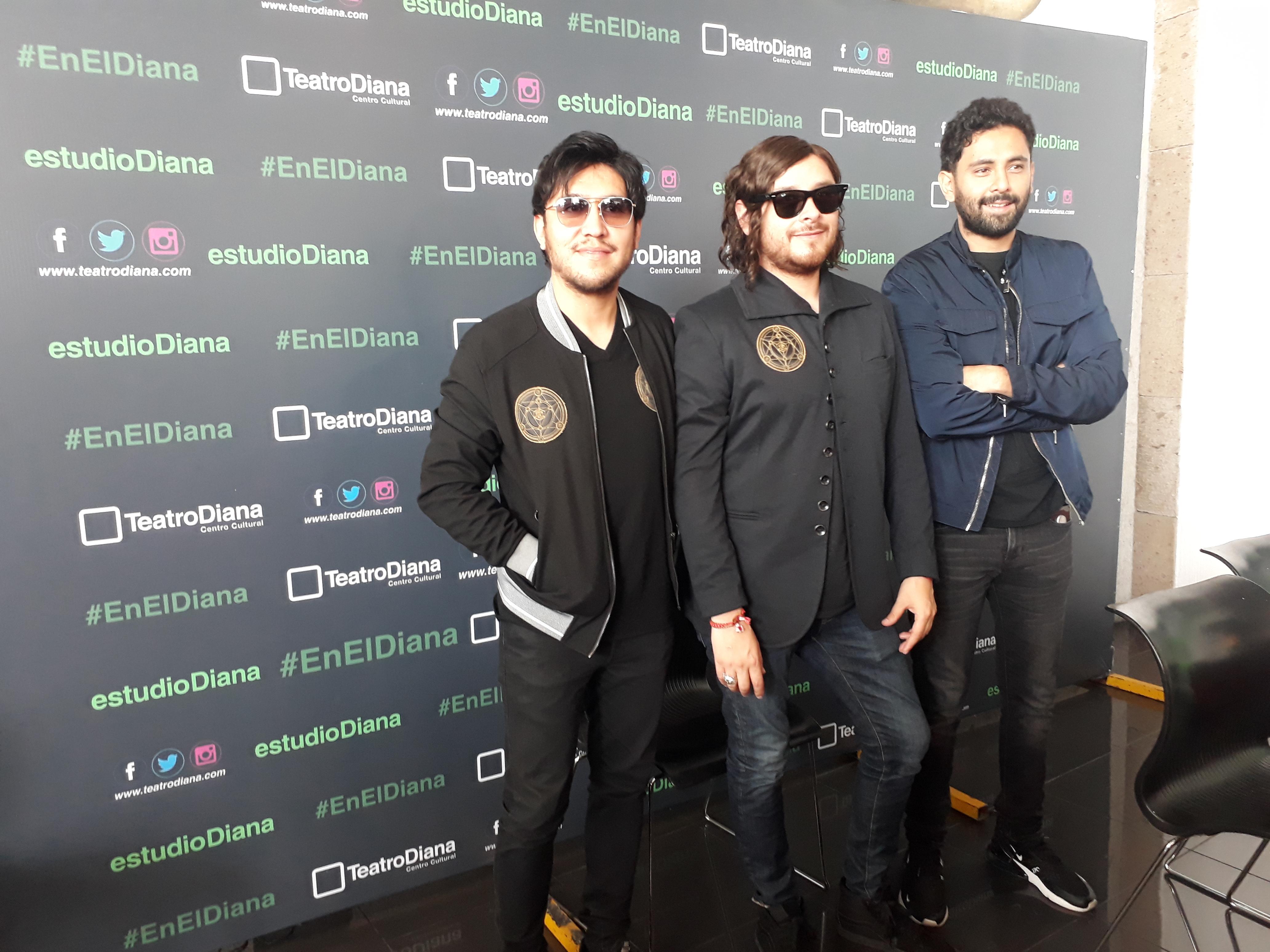 Regresa Camilo séptimo con  su gira «Navegantes»