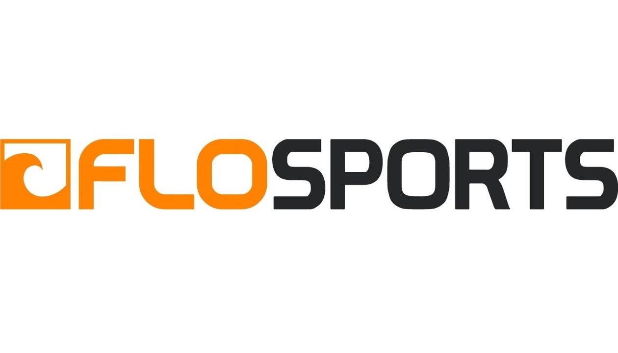 FloSports lleva a Canadá y a México, vía streaming, los principales partidos de básquetbol y de las conferencias de fútbol americano colegial, además de justas deportivas en disciplinas olímpicas