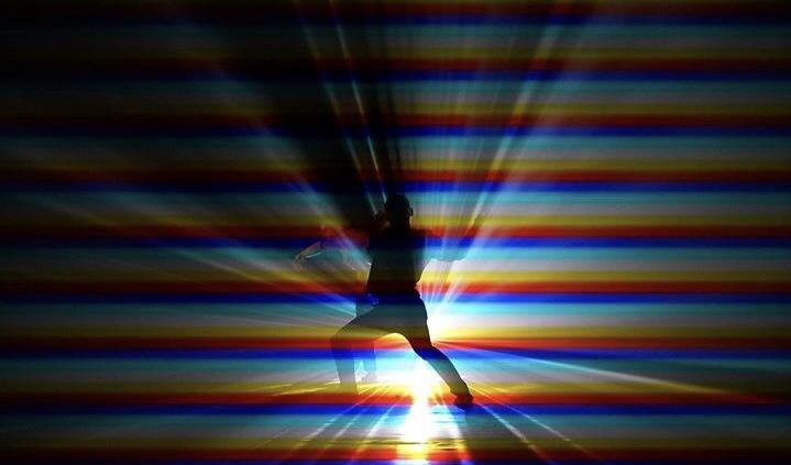Agenda Festival Internacional de Danza Contemporánea Onésimo González