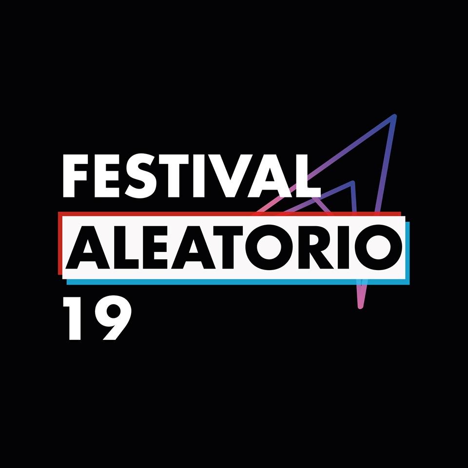 Festival Aleatorio 19