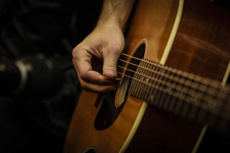 Foto: launionmusical