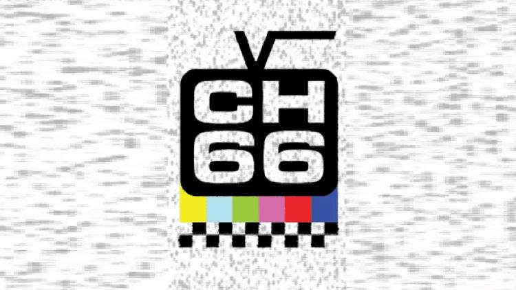 Foto: Channel 66