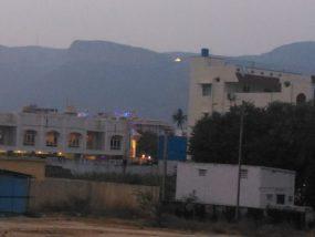 Plan to visit Tirumala Tirupati
