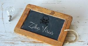 what is Zika Virus