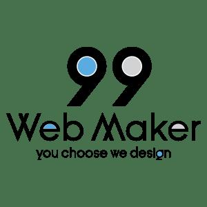99webmaker