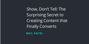 Why Content is Important on a Website