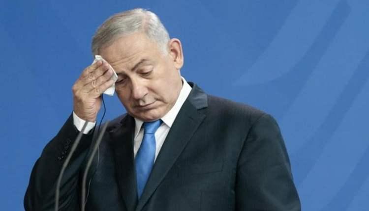 """Netanyahu Infected With """"Corona"""" Virus %D8%A8%D9%86%D9%8A%D8%A7%D9%85%D9%8A%D9%86-%D9%86%D8%AA%D9%86%D9%8A%D8%A7%D9%87%D9%88"""