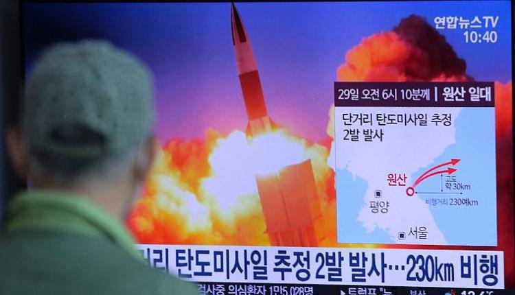 North Korea Is Testing Multiple Super-Heavy Missile Launchers %D9%83%D9%88%D8%B1%D9%88%D9%86%D8%A7-%D9%88%D9%82%D8%A7%D9%8A%D8%A9-2-768x512-2-43