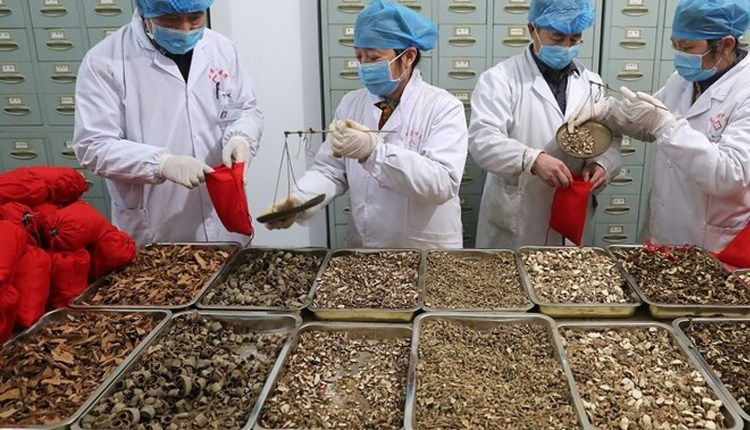 china admits corona has exposed loopholes in its health system %D9%83%D9%88%D8%B1%D9%88%D9%86%D8%A7-%D8%A7%D9%84%D8%B7%D8%A8-%D8%A7%D9%84%D8%B5%D9%8A%D9%86%D9%8A