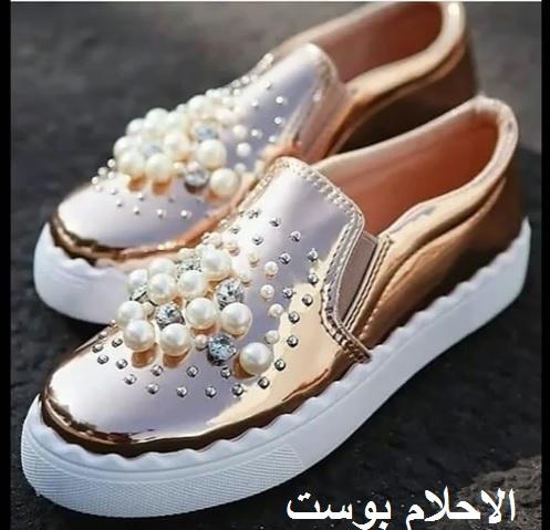 تفسير الحذاء في الحلم تفسير شامل لكل حلم بالتفاصيل الاحلام