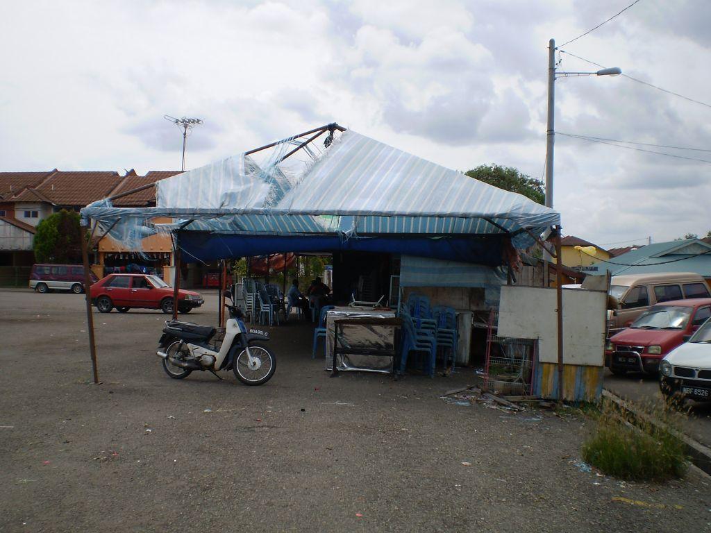 Temerloh Jaya