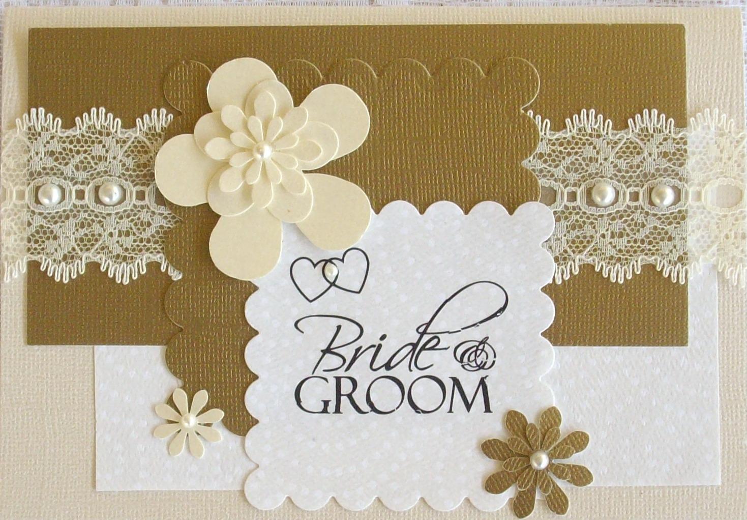 Wedding Cards Printers Karachi  Al Ahmed, Pakistan