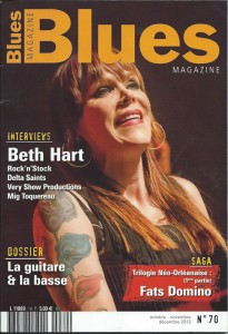couv-blues-mag-70-oct-nov-dec