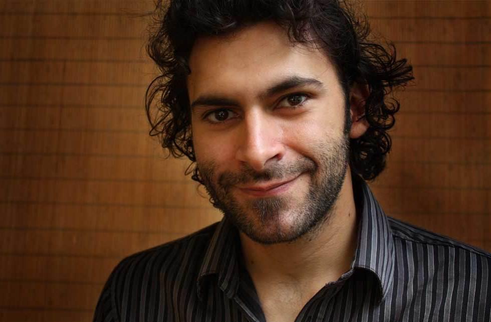 Alain Boudreau, expert marketing et technologies web