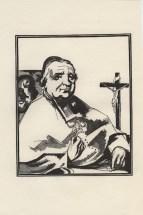 vol. 11, Hermann Paul, Malcouronne d