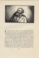 vol. 24, p.153 Constant Le Breton
