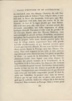 vol. 24, p.154 Constant Le Breton