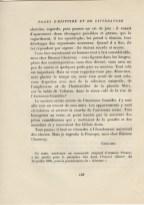 vol. 24, p.158 Constant Le Breton