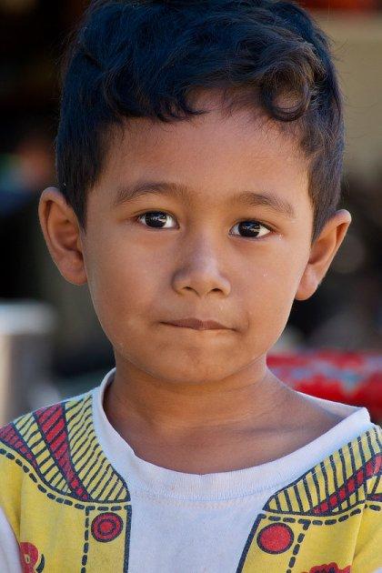 L'avenir du Cambodge