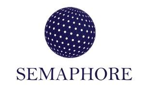 Semaphore Logo Option