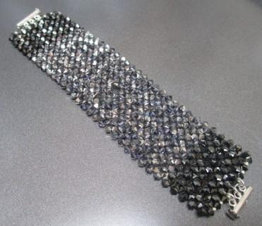 tuxedo crystal3