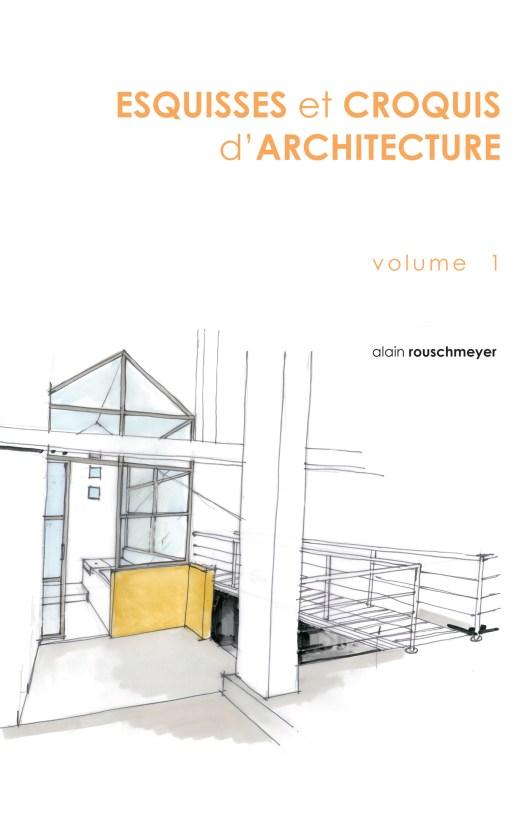 Couverture EBOOK-ESQUISSES
