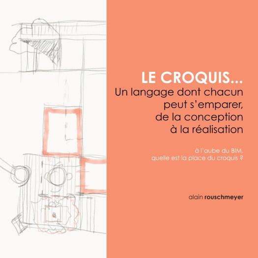 LE CROQUIS - AR 2017-couv.indd