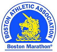 Logo de Boston