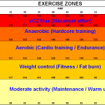 Exercise_zones