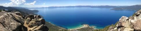 TRT-panorama