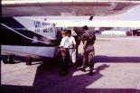 Islander de los '70