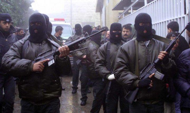 ИИМ: Эл аралык террористтик уюм изделүүдө