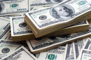 Мамлекеттик карыз 4, 4 миллиард доллар болуптур