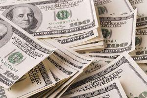 Карыз 4, 824 млрд. долларды түздү. Кыргызстан кайсы мамлекетке канча карыз?