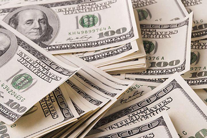 ЭЛЧИЛИК: «Түркия шайлоого 100 миң доллар берет»
