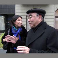 Кызын Кыргызстанга эмнеге жибергенин атасы айтты...