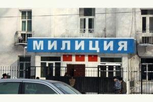 ФОТО — Ош ОИИБи: «17 жаштагы баланы тоноп жолго таштап кеткен 4 бала кармалды»