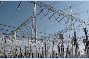 «Түндүк электро»: «5 миң абоненттин электр энергиясы 1-марттан баштап өчүрүлөт»