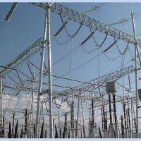 """""""Түндүк электро"""": """"5 миң абоненттин электр энергиясы 1-марттан баштап өчүрүлөт"""""""