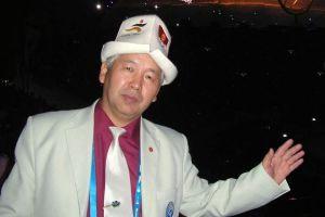 Кабыл МАКЕШОВ: «Кыргызстанды дүйнөгө тааныткан Ауэз Ордобаев капыстан каза болуп, кыргыз спорту оор жоготууга учурап, кайгырып турган чагы»